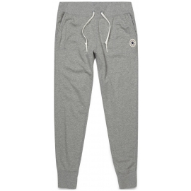 Converse CORE SIGNATURE PANT - FT