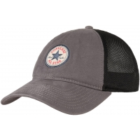 CORE WASHED TRUCKER