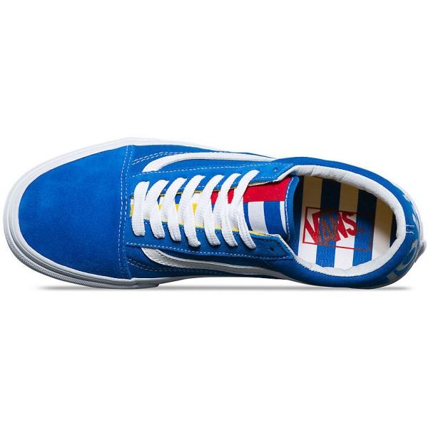 Pánské vycházkové boty