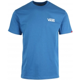 Vans EU M LEFT LOGO CHEST