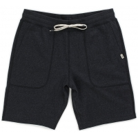 Vans MN VANCE FLEECE SHORT