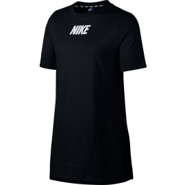 Nike NSW AV15 TOP W