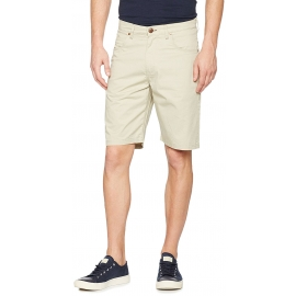 Wrangler REGULAR SHORTS CAMEL