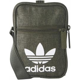 adidas FEST BAG CASUAL