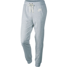 Nike NSW GYM CLC PANT