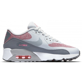 Nike AIR MAX 90 ULTRA 2.0 SE GS