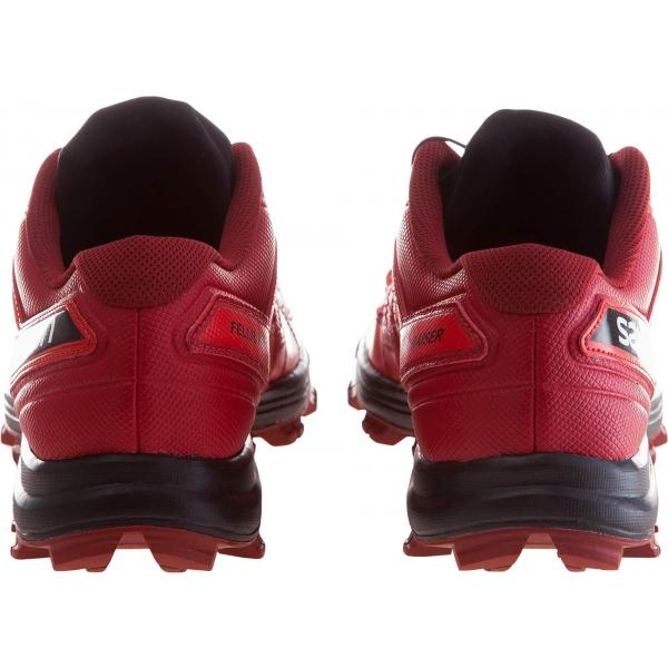 Pánská trailová obuv 0989c320e3