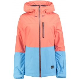 O'Neill PW SINGLE JACKET