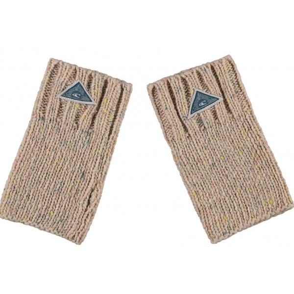 c80a381f54d Dámské pletené návleky na ruce