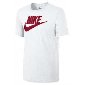 Nike TEE ICON FUTURA