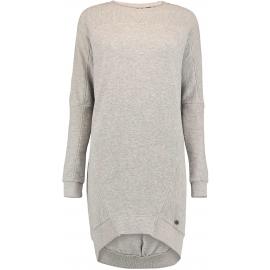 O'Neill LW RIDGEWOOD SWEATSHIRT DRESS