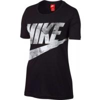 Nike TEE GLACIER W