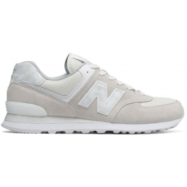 New Balance ML574SEF