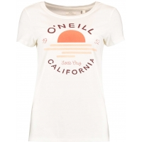 O'Neill LW SUNSET LOGO T-SHIRT