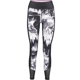 O'Neill PW MOUNTAIN PRINT LEGGING