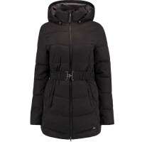 O'Neill LW CONTROL PADDED JACKET
