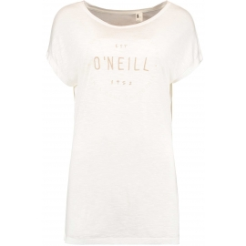 O'Neill LW ESSENTIALS LOGO T-SHIRT