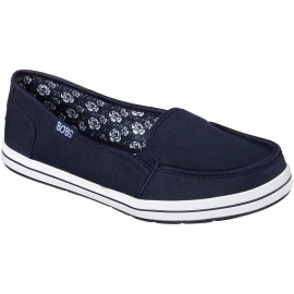 Skechers BOBS FLEXY - KICK START