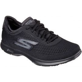 Skechers GO STEP - SPORT