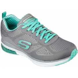 Skechers SKECH-AIR INFINITY