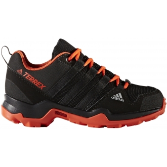 Dětská outdoorová obuv