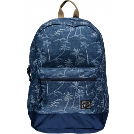 O'Neill BM COASTLINE GRAPHIC BACKPACK