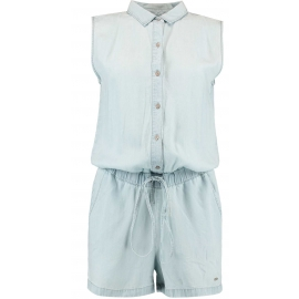 O'Neill LW TENCEL PLAYSUIT