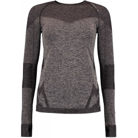 O'Neill PW BASE LAYER TOP