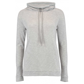 O'Neill LW SPECKLED OTH PULLOVER