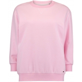 O'Neill LW ESSENTIALS CREW SWEATSHIRT