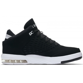 Nike JORDAN FLIGHT ORIGIN 4