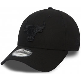 New Era 9FORTY NBA CHIBUL