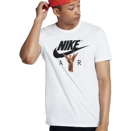 Nike M NSW TEE AIR PHOTO