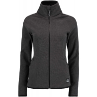 O'Neill PW VENTILATOR FULL ZIP FLEECE