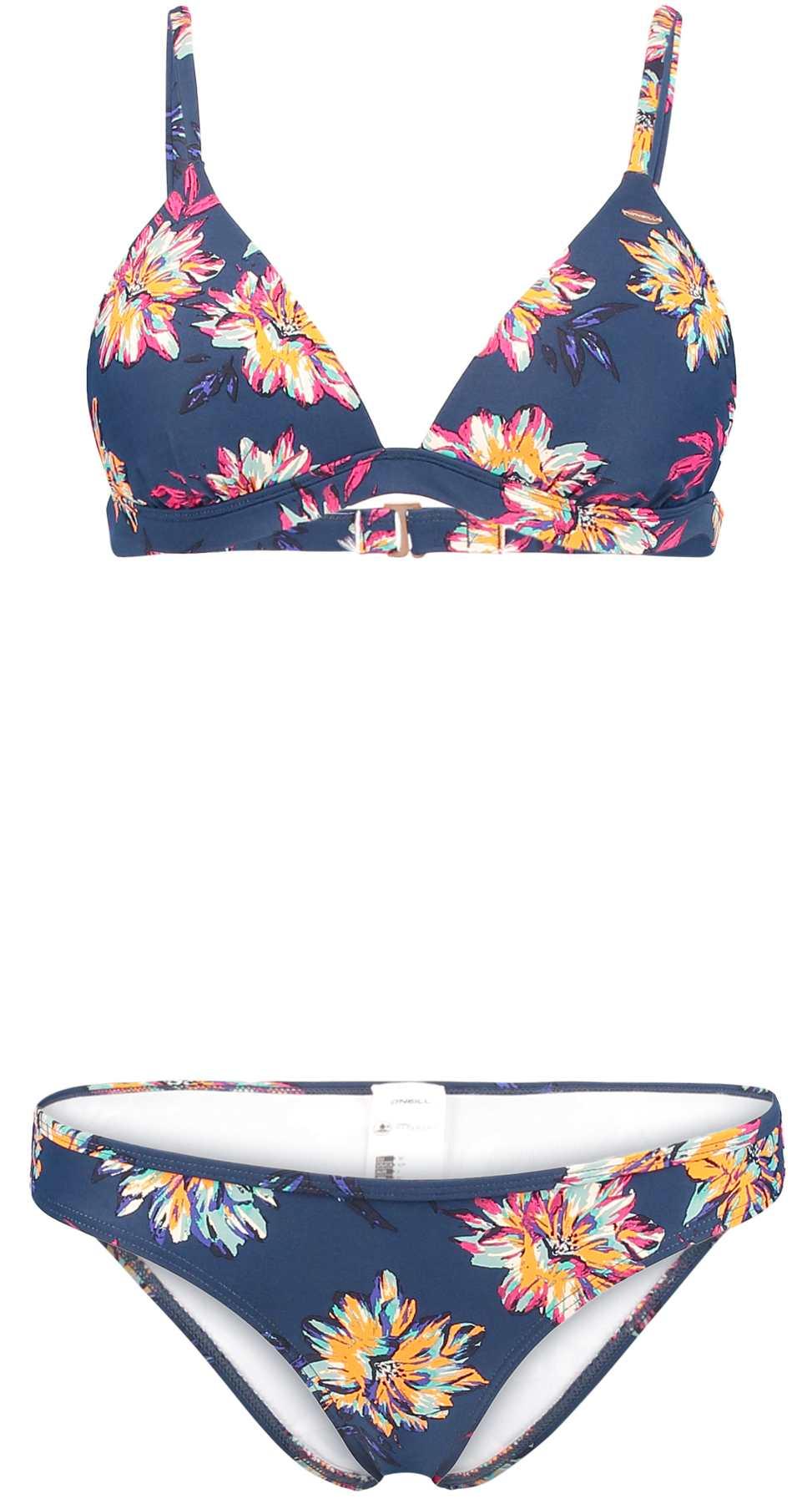 O'Neill Balmy Night Bikinis Bikini Sneakernews Libre D'expédition Achat Frais De Port Offerts Livraison Gratuite Vraiment Pas Cher Livraison Gratuite Le Meilleur Gros AU3oev9