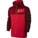 Nike NSW HOODIE FZ FLC GX