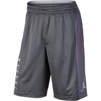 Nike J BSK SHORT GAME
