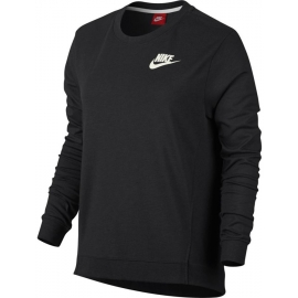 Nike NSW GYM CLC CREW W
