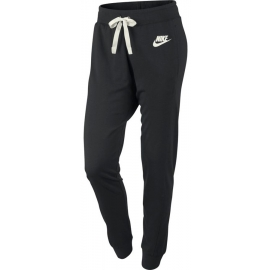 Nike NSW GYM CLC PANT W
