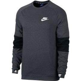 Nike NSW AV15 CRW FLC