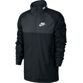 Nike NSW ADVANCE 15 JACKET HD