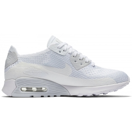 Nike AIR MAX 90 ULTRA 2.0 FLYKNIT W