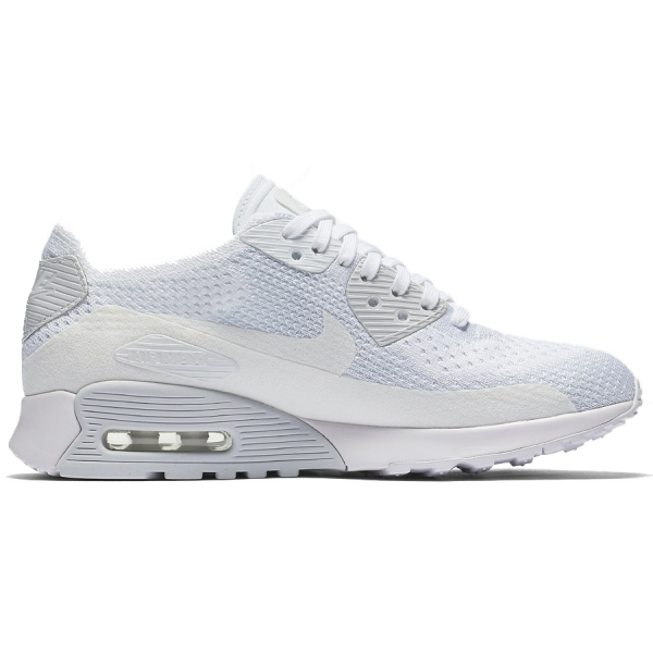 Nike AIR MAX 90 ULTRA 2.0 FLYKNIT W  2bf32c255ce