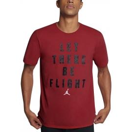 Nike FLIGHT TEE