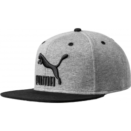 Puma LS COLOURBLOCK SNAPBACK