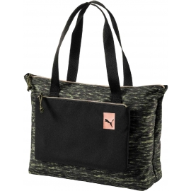 Puma PRIME-2-in-1-SHOPPER