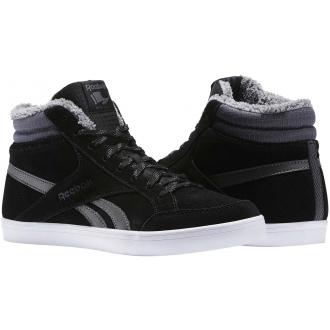Dámská lifestyle obuv