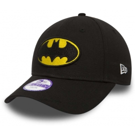 New Era 9FORTY HERO BATMAN
