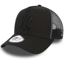 New Era TRUCKER MLB NEW YORK YANKEES