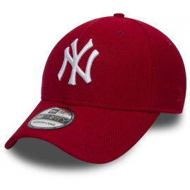 New Era 39THIRTY DIAMOND NEY YORK YANKEES